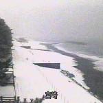 宮崎海岸 ライブカメラ