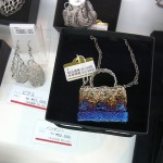 チタン宝飾 職人の技展