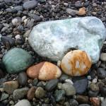 翡翠 薬石 ネフライト