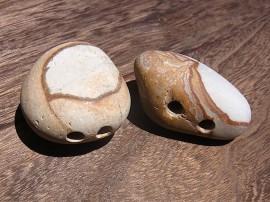 石笛 薬石
