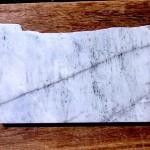 糸魚川石入りラベンダー翡翠原石