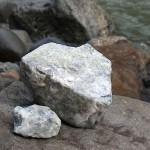 青海川の成果 2