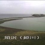 姫川ライブ映像 H26.2.27