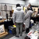 なごや骨董フェスタin 金城ふ頭 2014.2