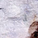 翡翠原石 ラベンダ