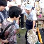 名古屋骨董祭 2015.9.4