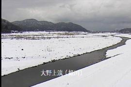 大野 姫川