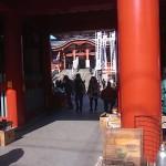 大須骨董市 2016.2.18