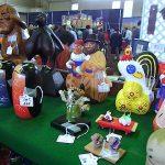 春の名古屋骨董祭 2016