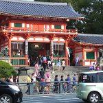 石ふしぎ大発見展京都ショー 2016.10 その1