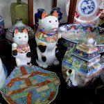 名古屋骨董祭 2016.12.4