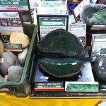 名古屋骨董祭 2018 8.31