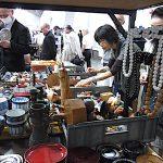 名古屋骨董祭 2019.5.2