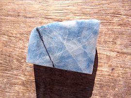 垂飾 入りコン沢の青翡翠