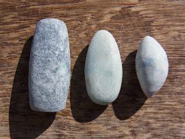 石笛 糸魚川翡翠