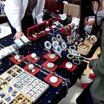 名古屋石フェス 2020.3.13