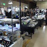 名古屋石フェス 2020.3.15