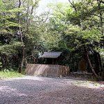 名古屋市野鳥生息調査 17 2020.4.16