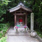 名古屋市野鳥生息調査 21 2020.5.26