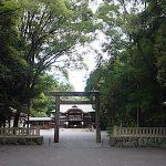 名古屋市野鳥生息調査 26 2020.7.16