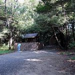 名古屋市野鳥生息調査 31 2020.9.22